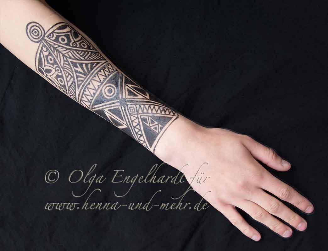 Mehndi | Henna Kunst | Henna Tattoos (Slideshow von Hennabemalungen ...